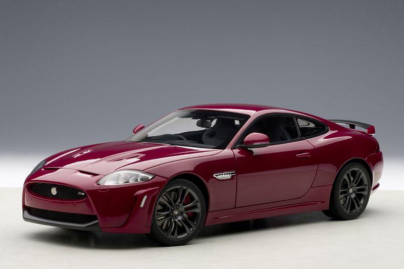 sedan sale pricing for edmunds used xf img jaguar models