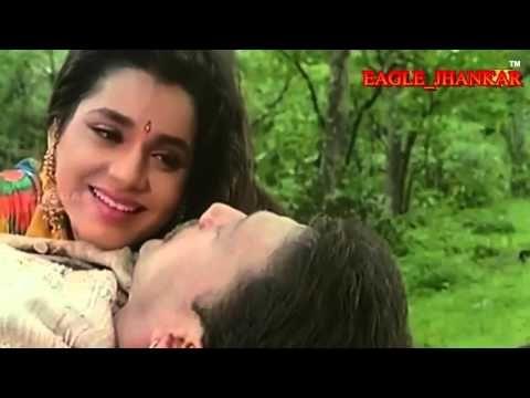 Doodh Ka Karz Movie In Hindi Download