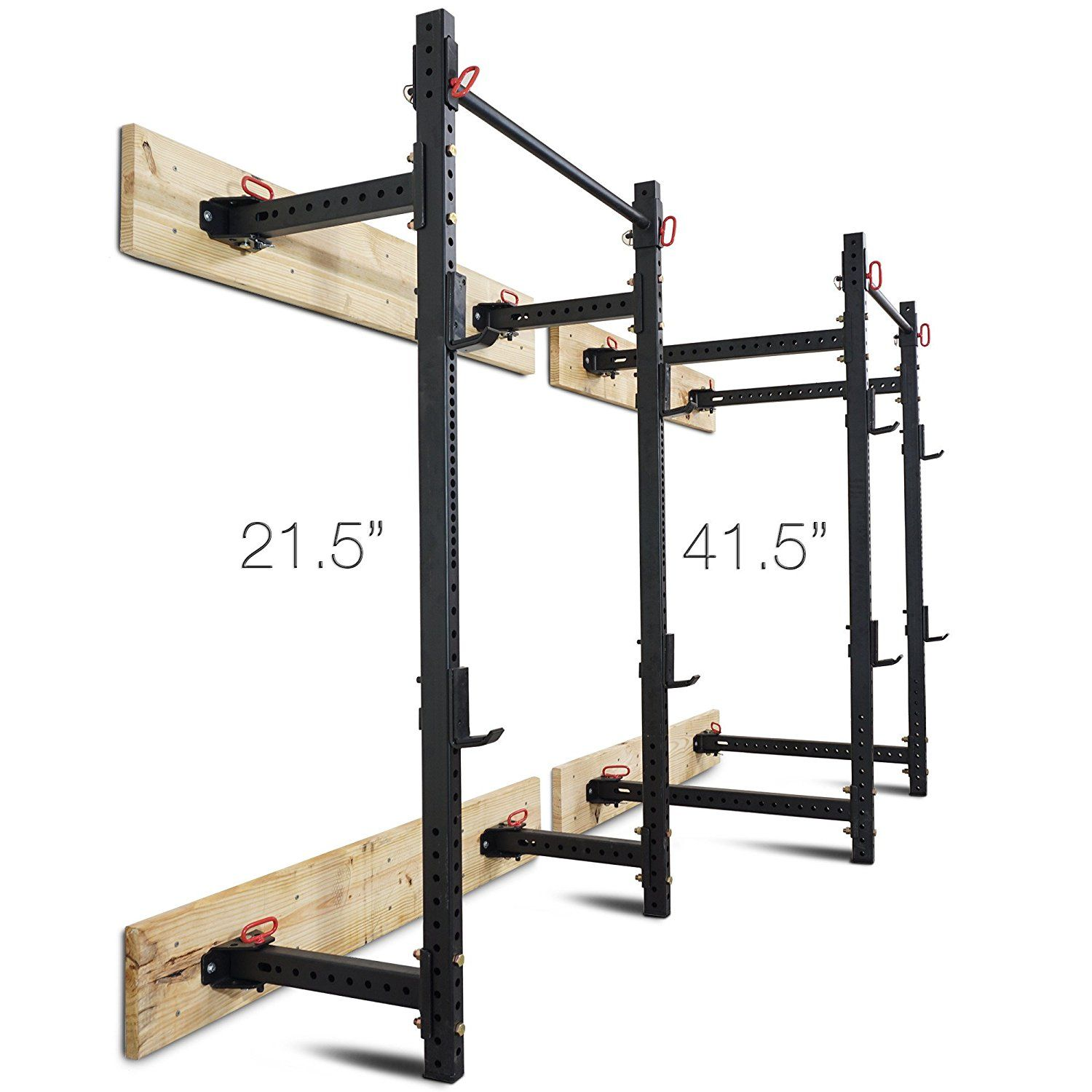 Pin On Titan T 3 Folding Rack