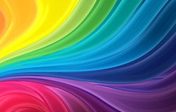 Abstract 4k Ultra Hd Wallpapers 4k Wallpaper Net Rainbow