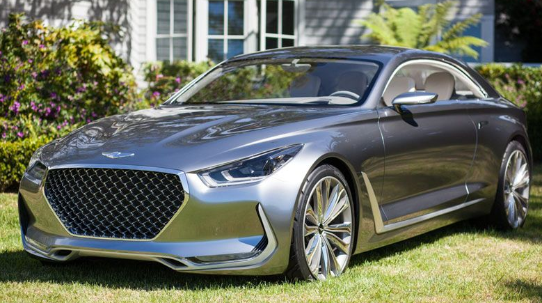 2020 Genesis G60 Redesign Specs And Release Date Hyundai Genesis Coupe Hyundai Genesis Hyundai