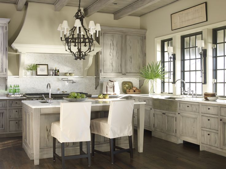 Pecky cypress wood  http://interiorcanvas.com/2014/01/question-what-exactly-is-pecky-cypress-wood-anyway/