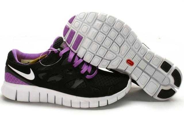 best service 2dd84 0691c Nike Free Run 2 Femme,choisir chaussures running,chaussures sport homme -  http