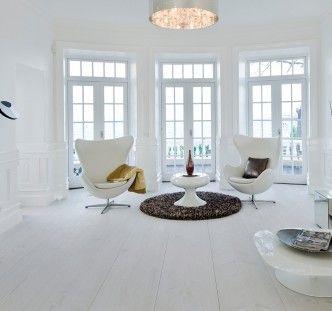 Dinesen floor, Douglas, Private residence, Denmark, PF - Marievej_03-1