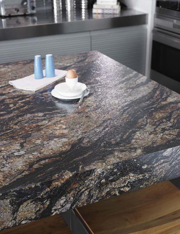 Kitchen Investments Worth Making Laminate Countertops Countertop Design Marble Countertops Kitchen