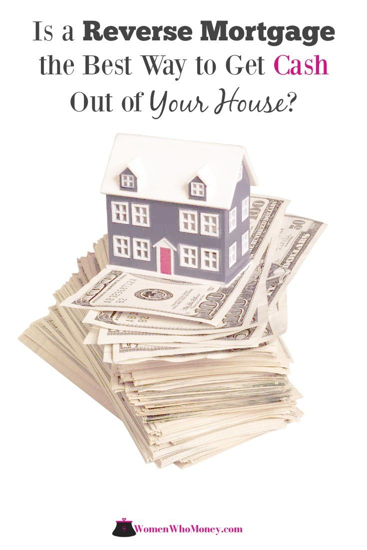 Indicators on Mortgages You Should Know