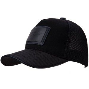 HAT FOR MEN EL GENERAL 100X JULION