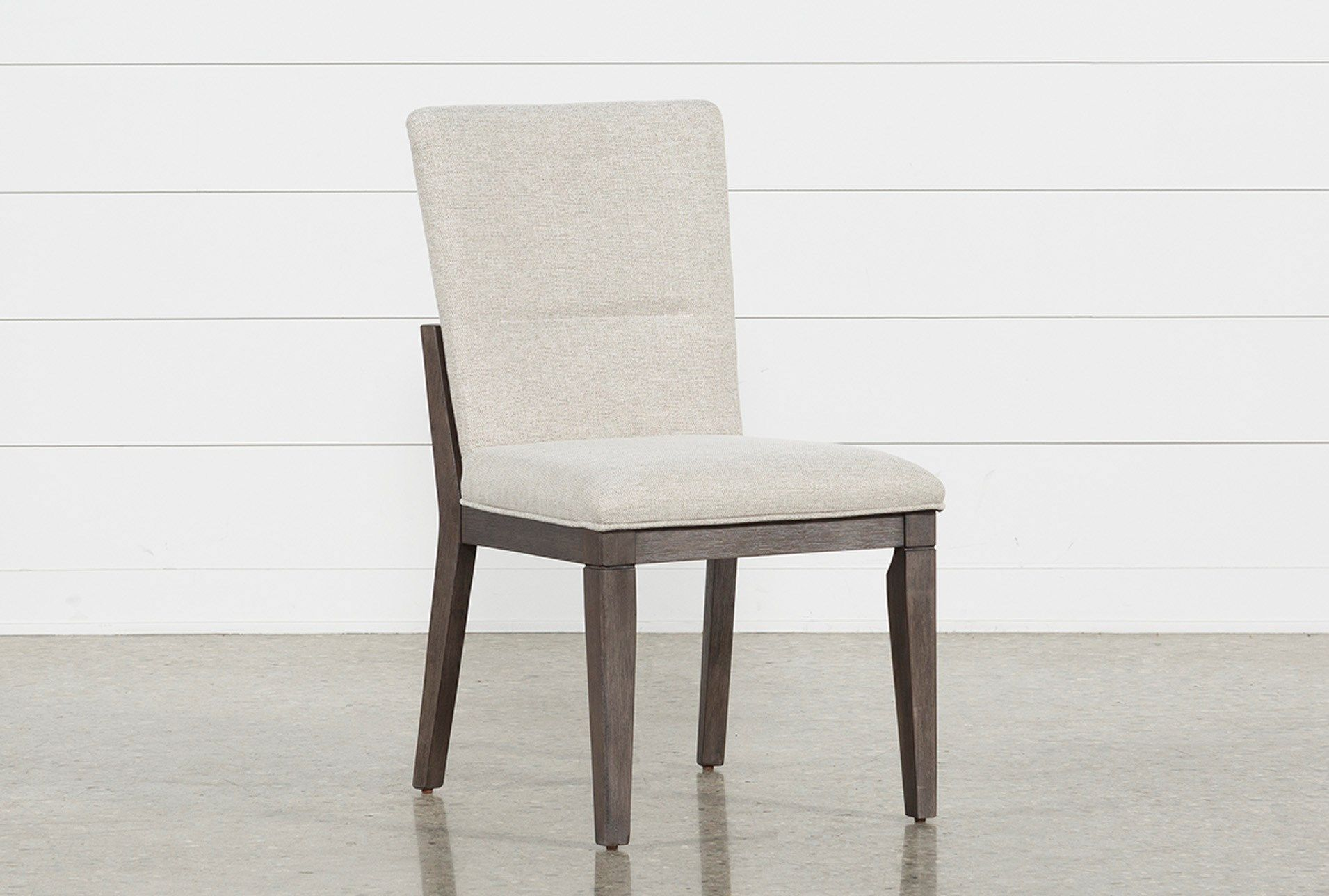 Helms Dining Side Chair Wood Dining Room Furniture Modern Wood Dining Room Side Chairs Dining