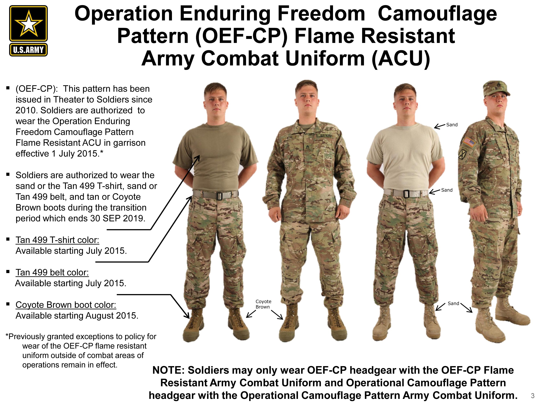 85da673492852 Image result for standard issue clothing folded army   Uniform Wear ...