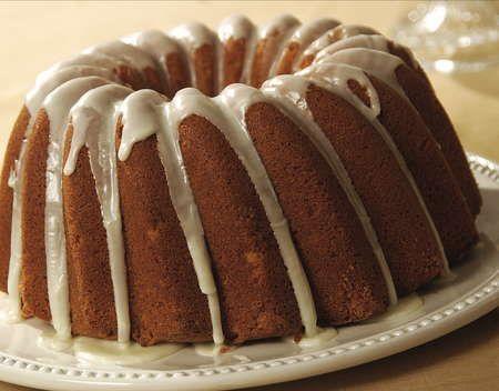 Amaretto Cake Recipe Yellow Cake Mix