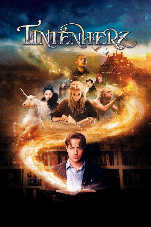 Foursome Assistir regarding tintenherz (2008) - filme kostenlos online anschauen - tintenherz