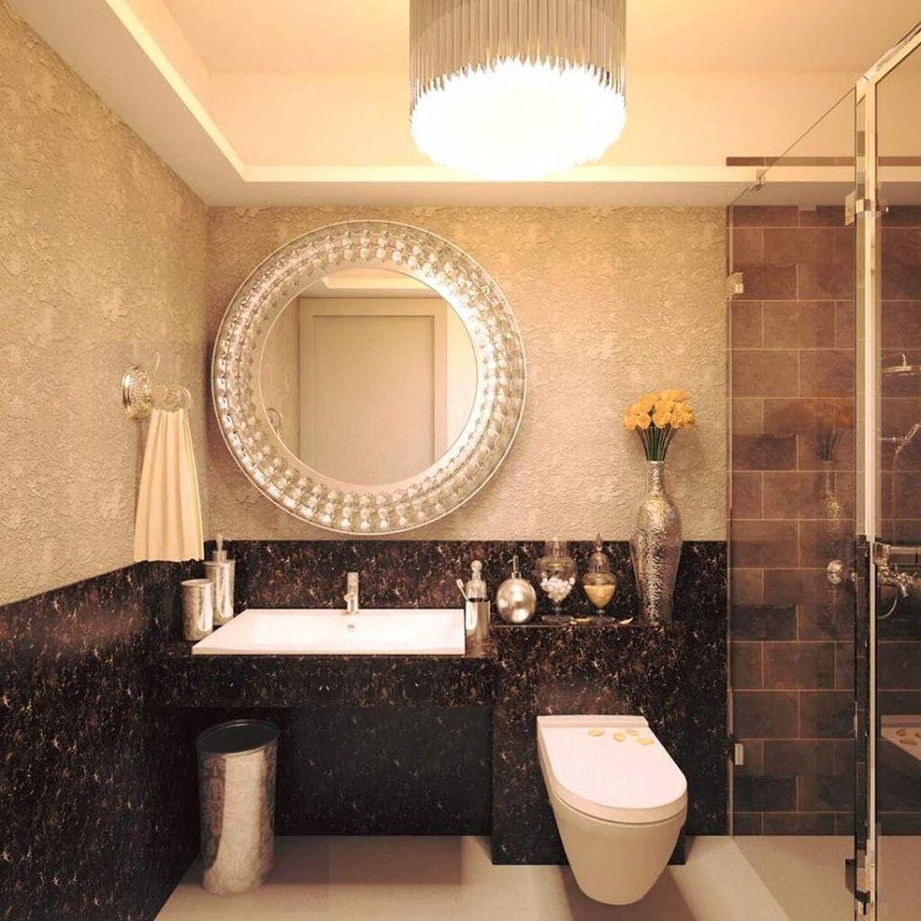 34 Stunning Emphasis Interior Design Ideas | Interior ...