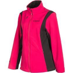 Photo of Klim Whistler Damen Jacke Pink Xl Klim