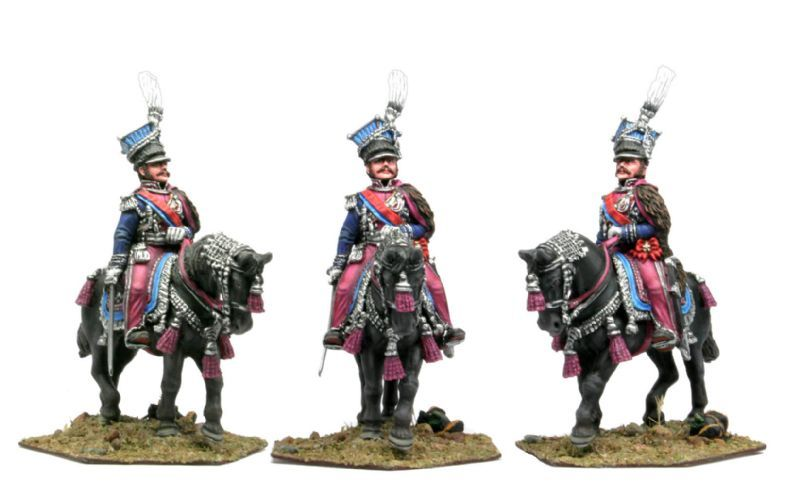 wargaming figures 28mm Napoleonic - Google Search | Napoleonic