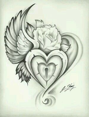 Pin By Charlane Thomson On Tattoos Tattoos Tattoo Designs Rose