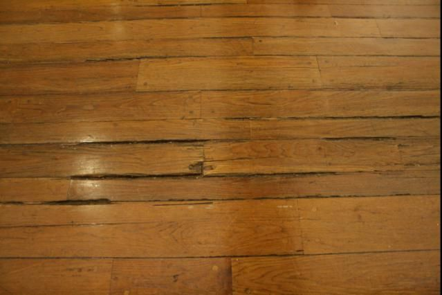 How To Level A Floor In An Old House Old Wood Floors Wood Floor Repair Old Home Remodel