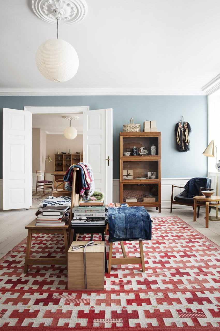 Home interior ideas for apartments the apartment  theapartment  home  pinterest  apartments