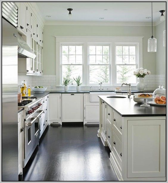 most popular kitchen paint colors check more at https://rapflava