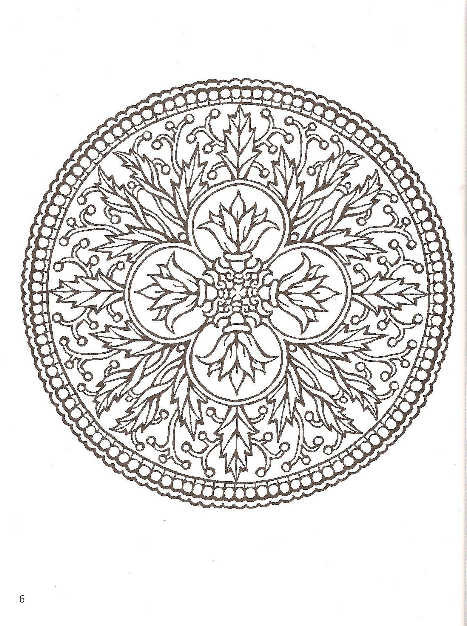 Pin By Andrea Wm On Sharing Coloring Mandala Coloring Books Mandala Coloring Mandala Coloring Pages