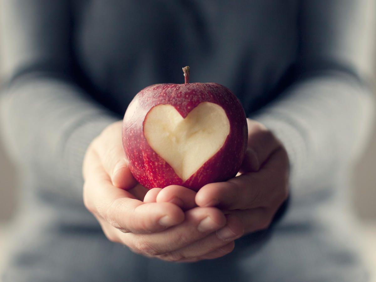 Photo of 22 Herzgesunde Lebensmittel für Ihre Herzdiät