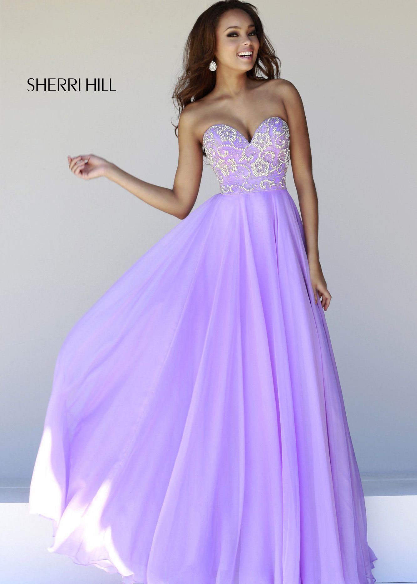Prom dress??? | Outfits / Shoes | Pinterest | Prom dresses ...