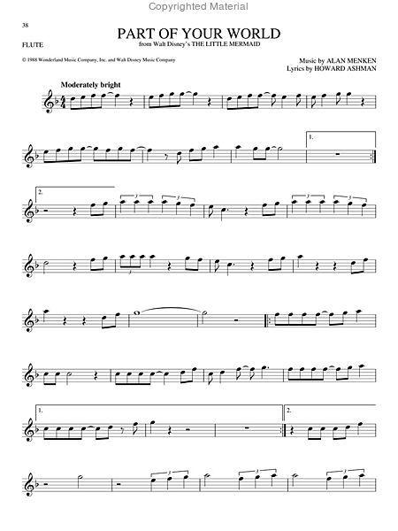 The Big Book Of Disney Songs Disney Songs Sheet Music Song Sheet