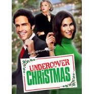 A FBI agent is assigned to protect a cocktail waitress who is testifying against her boyfriend. Starring Jami Gertz, Shawn Christian, Tyne Daly. Cute but not exactly great, here is just another so…