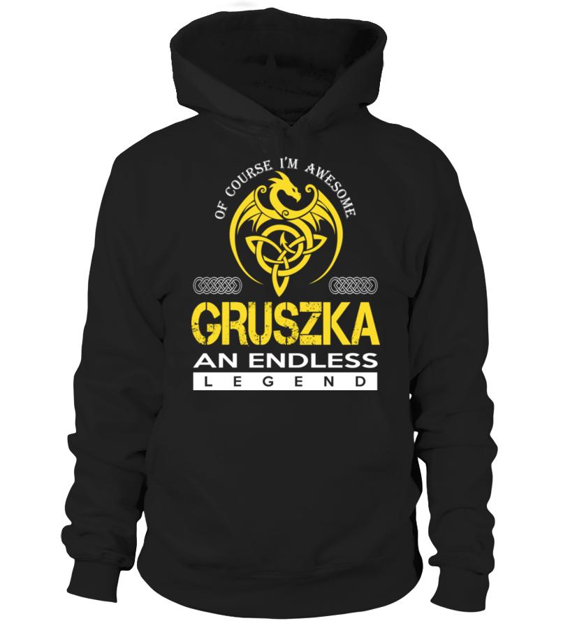 Awesome GRUSZKA  #Gruszka