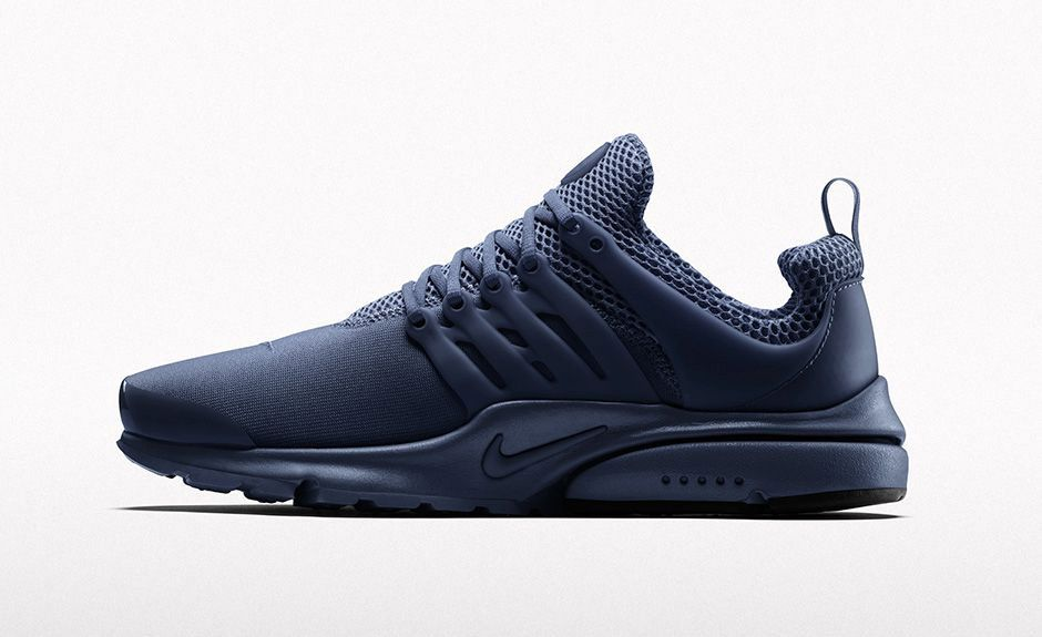 online store 00cb3 eac36 ... Excellent news comes in today for fans of the Nike Air Presto the  famous t ...