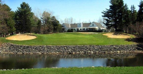 18++ Bridgton highlands golf course bridgton maine ideas