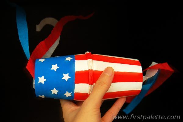 papercupshakers-4thjuly
