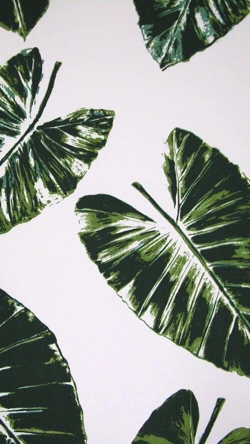 25 Wallpapers Para Personalizar Seu Celular Wallpapers