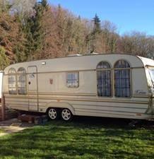 tabbert baronesse krone 620 wagen pinterest wohnwagen tabbert wohnwagen und wohnen. Black Bedroom Furniture Sets. Home Design Ideas