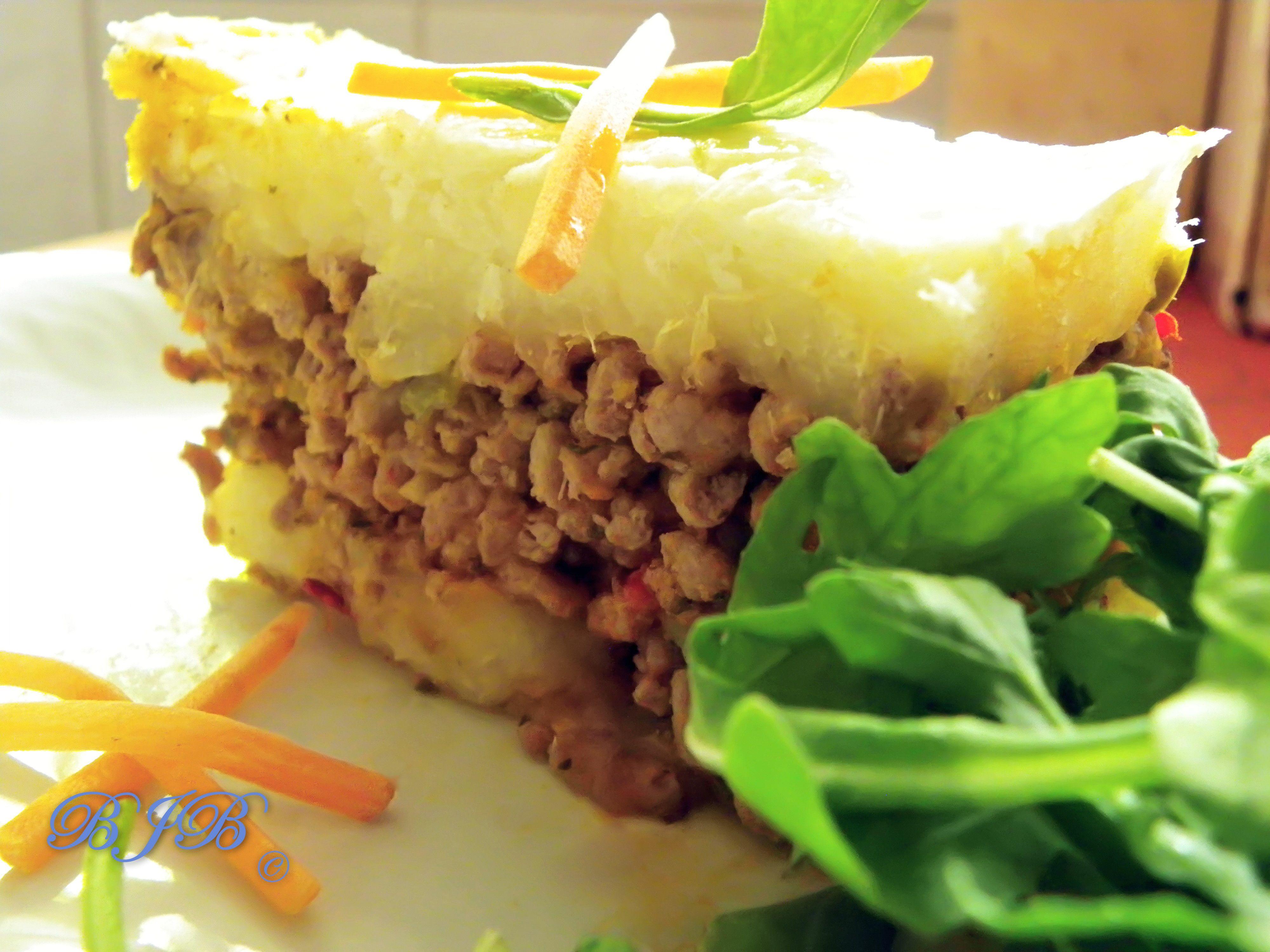 Pastel de yuca panama food and recipes panama pastel de yuca forumfinder Image collections