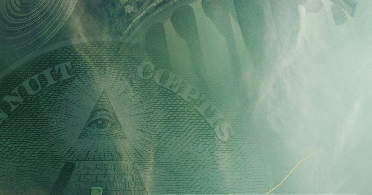 Os métodos científicos no estudo de Economia. A Economia começou como um ramo da Filosofia moral durante o século 18, mas se desenvolveu com o passar do tempo até se tornar uma disciplina que enfatiza uma abordagem científica para compreender como funciona a economia. Como cientistas sociais, bem como sociólogos, psicólogos e cientistas políticos, economistas aplicam alguns métodos ...