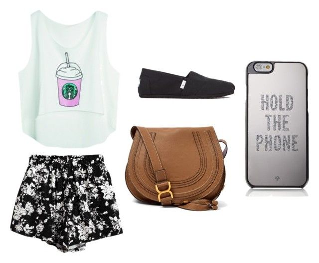 """""""Untitled #20"""" by swiftiefolife13 on Polyvore"""