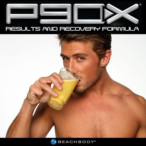 The most effective home exercise regimen is PX90x2. Check it out.