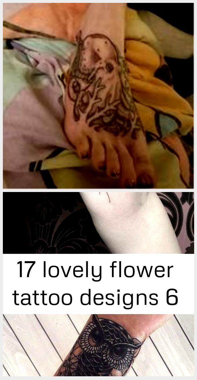 Photo of 60 Octopus Tattoo Designs, die jeden Cent wert sind – Tattoos – #designs #octo ….