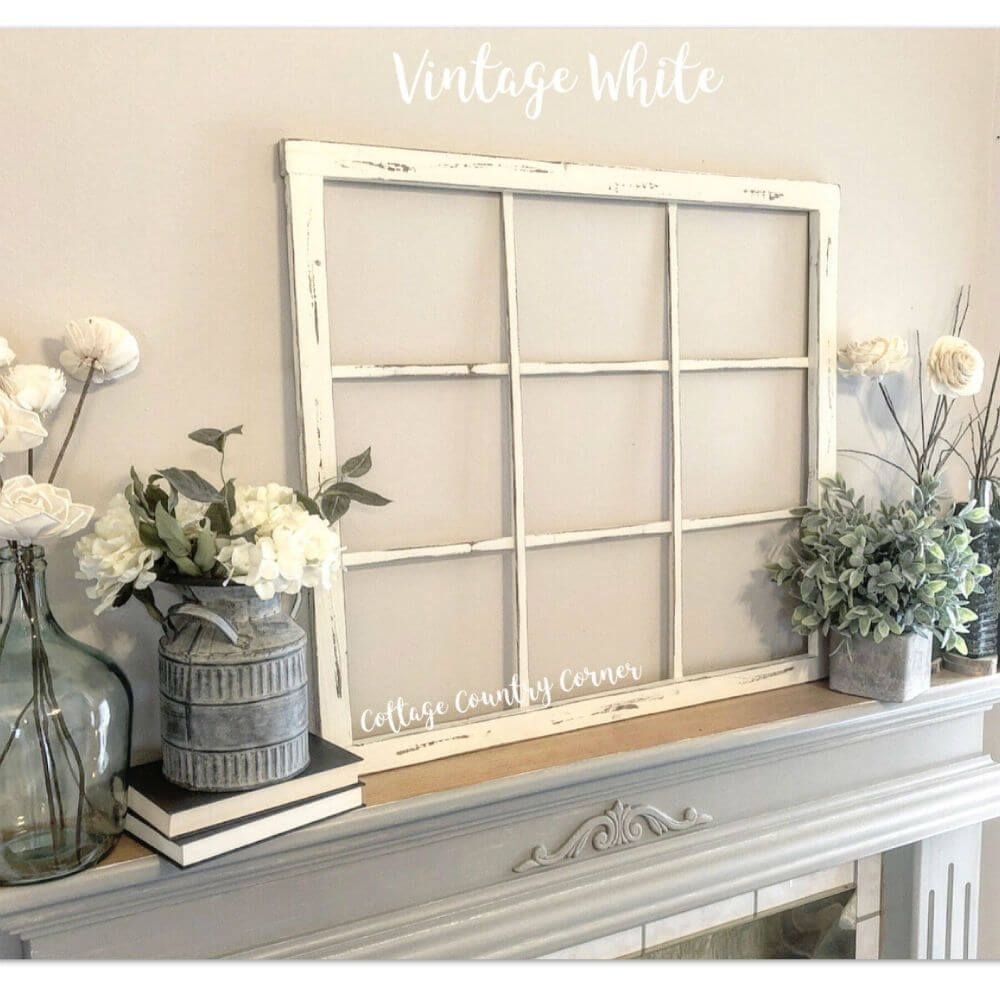 Window on wall decor   fabulous entryway decor ideas for both beauty and function  home