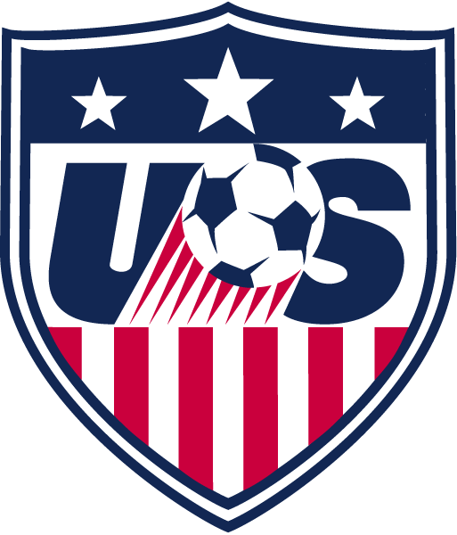 Found On Bing From Wallpapersafari Com Soccer Logo Us Soccer Usa Soccer Team