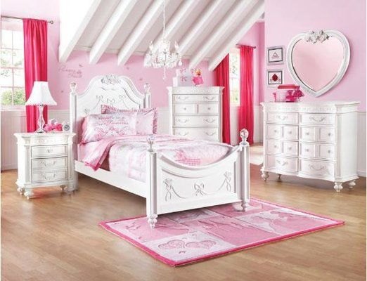 disney floral princess full bed set   Disney Princess Collection Bedroom Set  now available at all. disney floral princess full bed set   Disney Princess Collection