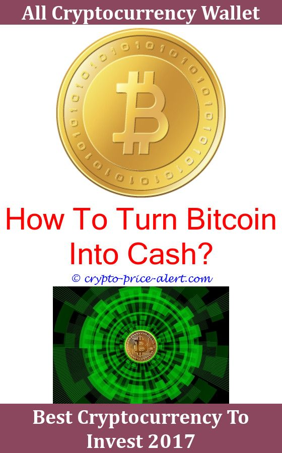 Cheapest cryptocurrency real bitcoin generator onlinebitcoin to money can i buy bitcoin russia cryptocurrency ccuart Choice Image