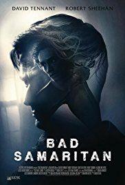 Bad Samaritan Türkçe Altyazılı Izle Full Hd Film Izle 123 Fil