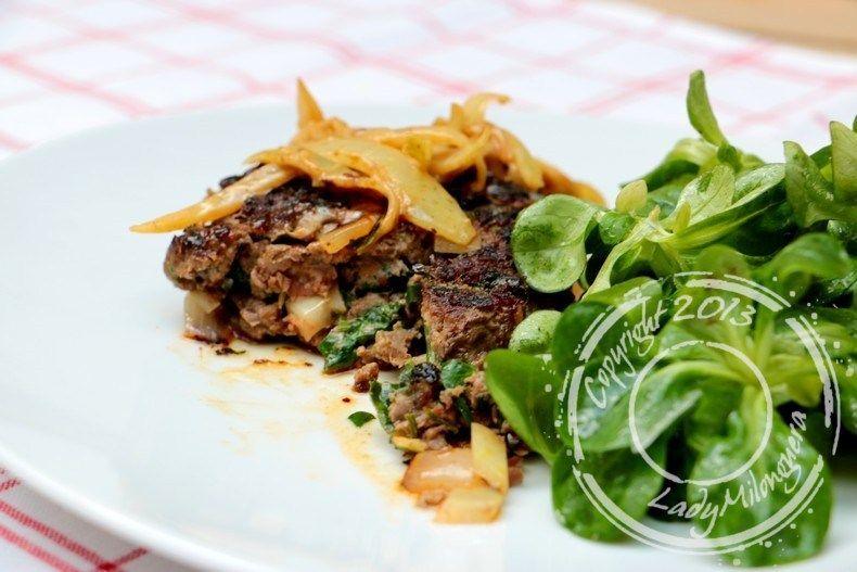 Steak-hache-oignon-paprika-cumin-cyril-lignac (8)