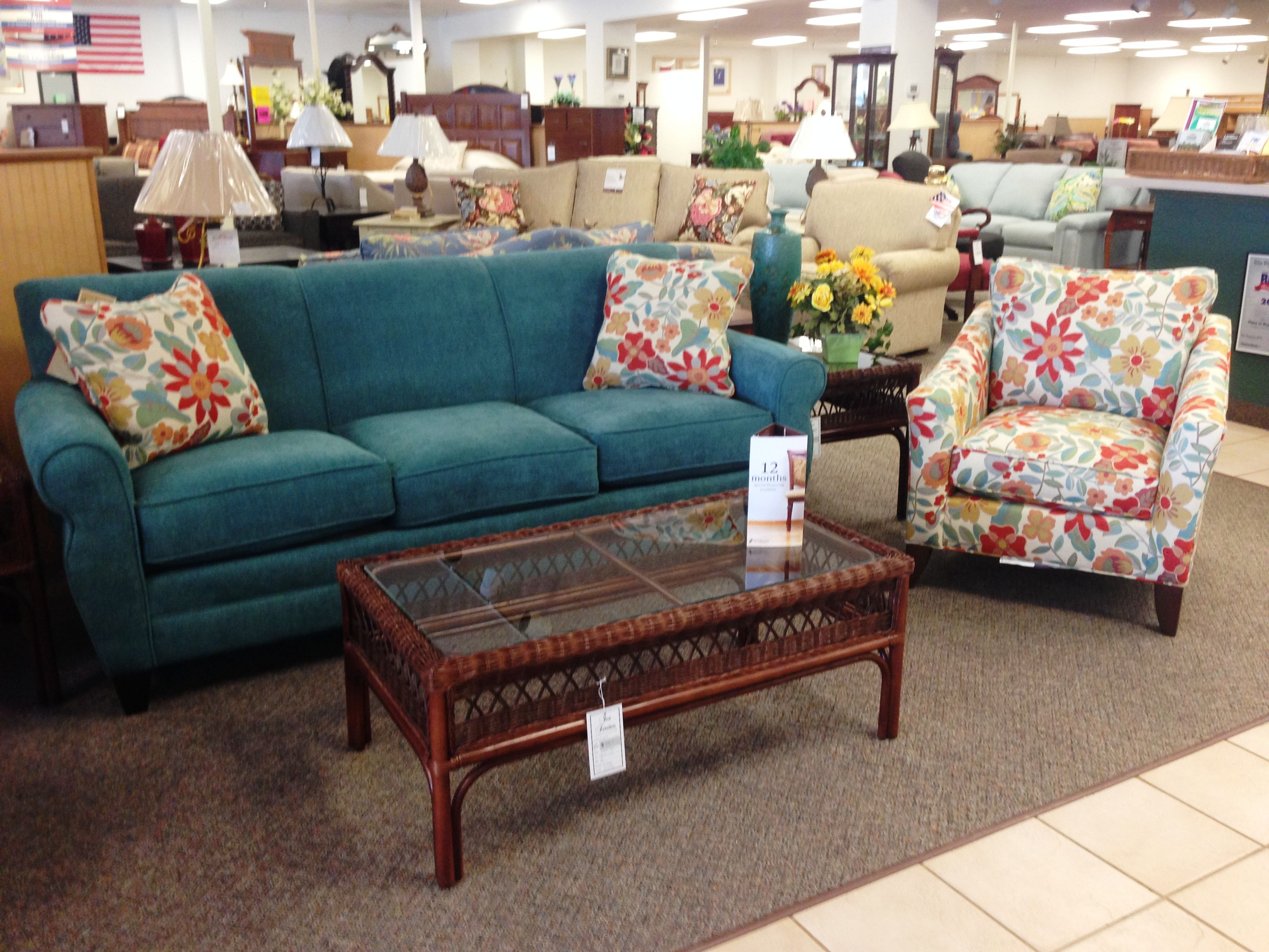 Upholstery | Furniture | Gallery | Ivor Furniture Company | Furniture    Appliances   Bedding