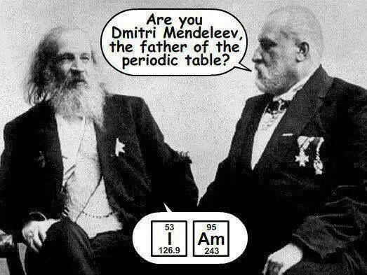 Berkan Gormus Berkangormus Chemistry Jokes Chemistry Humor Science Humor