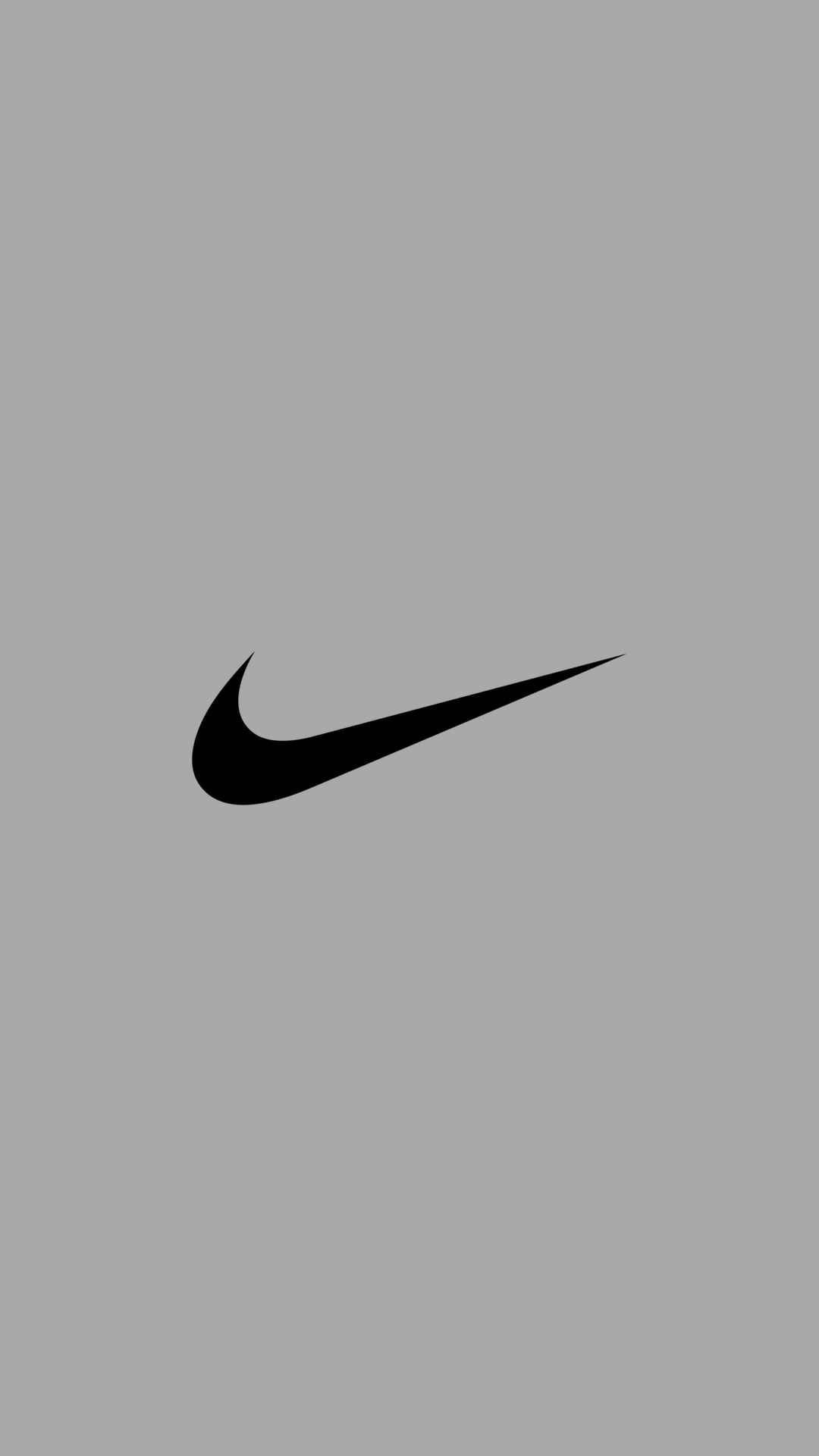 Download New Nike Wallpaper For Iphone Xr This Month 2020