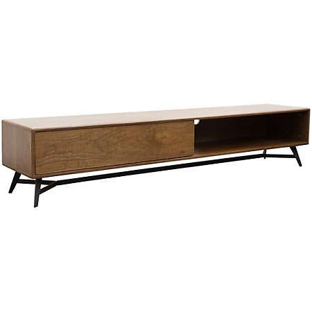 Tempo Low Profile TV Stand