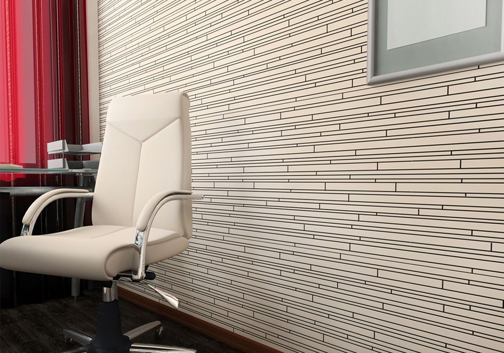 Wall tiles for Offices | Wall Tiles | Pinterest | Wall tiles and Walls