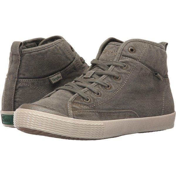 Designer Clothes, Shoes & Bags for Women | SSENSE. Tan ShoesShoes MenDress  ...
